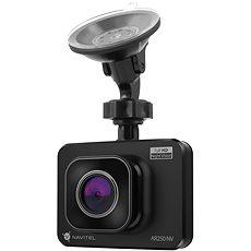NAVITEL AR250 NV (noční vidění)