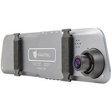Kamera NAVITEL MR155 NV (noční vidění)
