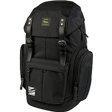 Batoh Nitro Daypacker True Black