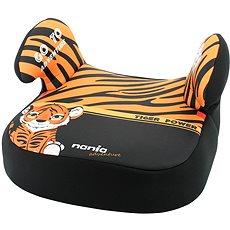 NANIA Dream Adventure Tiger 15–36 Kg