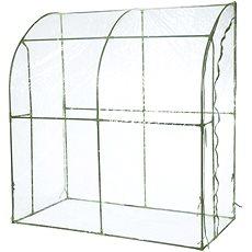 Nature Tunelový skleník 200 x 100 x 215 cm