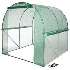 Nature Tunelový skleník 200 x 200 x 200 cm