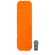 Naturehike nafukovací karimatka 6,5cm FC-10 oranžová