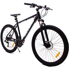 Olpran Nicebike XC261
