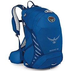 Osprey Escapist 25 Indigo Blue S/M