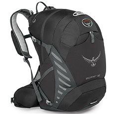 Osprey Escapist 32 Black M/L Nejprodávanější