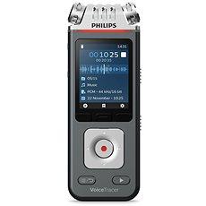 Philips DVT6110