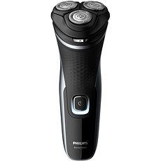 Spolehlivost 99% - Philips S1332/41 Series 1000