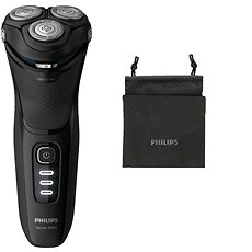 Spolehlivost 99% - Philips S3233/52 Series 3000