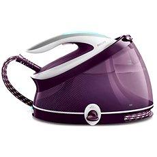 Spolehlivost 99% - Philips GC9315/30 PerfectCare Aqua Pro