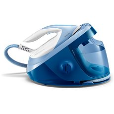Philips žehlička GC8942/20 PerfectCare Expert Plus