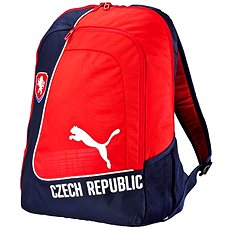 PUMA Country Backpack Licensed