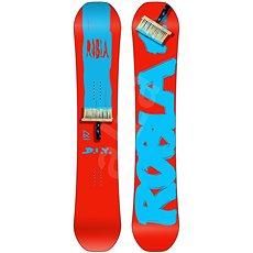Snowboard Robla D.I.Y. (CamRock) - Hvězda srovnání