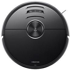 Roborock S6 Max V černý