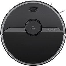 Vysavač Roborock S6 Pure Black