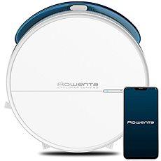 Vysavač Rowenta RR7447WH X-PLORER Serie 60 Allergy - Perfektní hodnocení