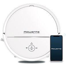 Rowenta RR7747WH X-PLORER Serie 80 Allergy