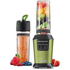 SENCOR SBL 7170GG automatický mixér na smoothie Vitamin+
