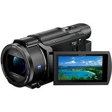 Sony kamera FDR-AX53