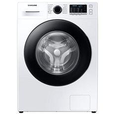 Pračka SAMSUNG WW80TA026AE1LE - Výborné zkušenosti
