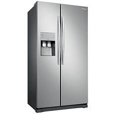 SAMSUNG chladnička RS50N3413SAEO