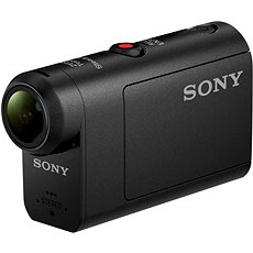 Sony kamera ActionCam HDR-AS50B
