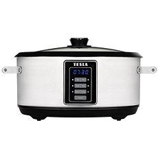 TESLA SlowCook S700
