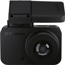 TrueCam M7 GPS Dual (s detekcí radarů)