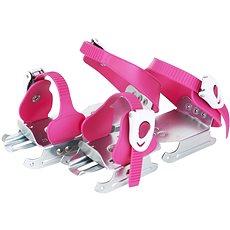 Brusle Tempish FEEEZ pink (do 600 Kč)