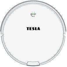 Spolehlivost 98% - Tesla vysavač RoboStar T60 bílý