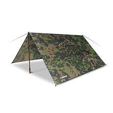 Trimm stan Trace XL camouflage - Perfektní hodnocení