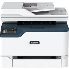 Xerox C235DNI