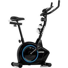 Zipro exercise Bike Boost