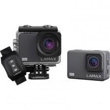 Akční kamera Lamax X10.1 2
