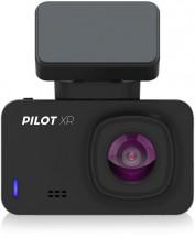Autokamera Niceboy Pilot XR GPS, WiFi, 4K, WDR, 170° Nejprodávanější