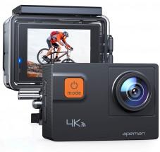 Akční kamera Apeman A80 2
