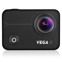 Akční kamera Niceboy Vega X 2