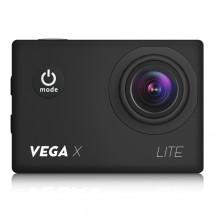Akční kamera Niceboy Vega X lite 2