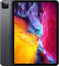 Apple pc iPad Pro 11 Wi-Fi 128GB - Space Grey, MY232FD/A