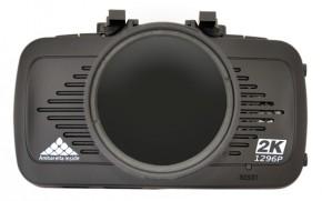 Autokamera Eltrinex LS500 GPS, 2K, WDR, 170° Nejprodávanější