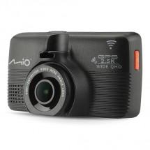 Autokamera MiVue 798, 2.5K, záběr 150°, GPS, Wifi POUŽITÉ, NEOPO (do 10000 Kč)