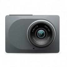 Autokamera Xiaomi Yi Dashboard WiFi, FullHD, WDR, 165° - Perfektní hodnocení