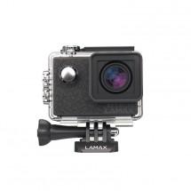 """Akční kamera Lamax X3.1 Atlas 2"""", 2,7K, WiFi, 160°+ přísl."""