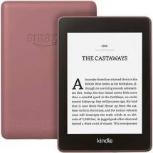 Amazon Kindle Paperwhite 4 2018 (EBKAM1156)