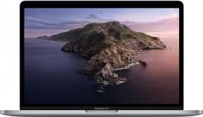 Apple MacBook Pro RTB 13