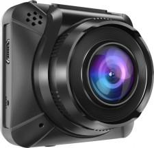 Autokamera Navitel NR200 FullHD, 120° POUŽITÉ, NEOPOTŘEBENÉ ZBOŽÍ