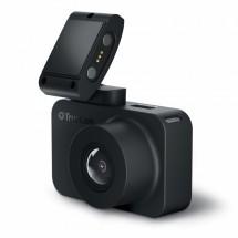 "Autokamera TrueCam M5, WiFi, 2"", FullHD, 150°, WDR, ROZBALENO"