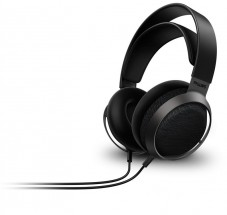 Bezdrátová sluchátka Philips X3