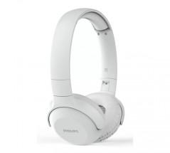 Bezdrátová sluchátka Philips TAUH202WT, bílá Nejprodávanější