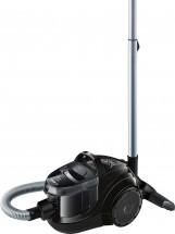 Bezsáčkový vysavač Bosch BGS1UPOWER